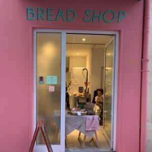bread-shop-zielinska1