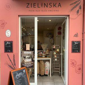 bread-shop-zielinska2